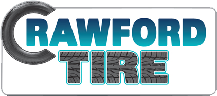 Crawford Tire Service